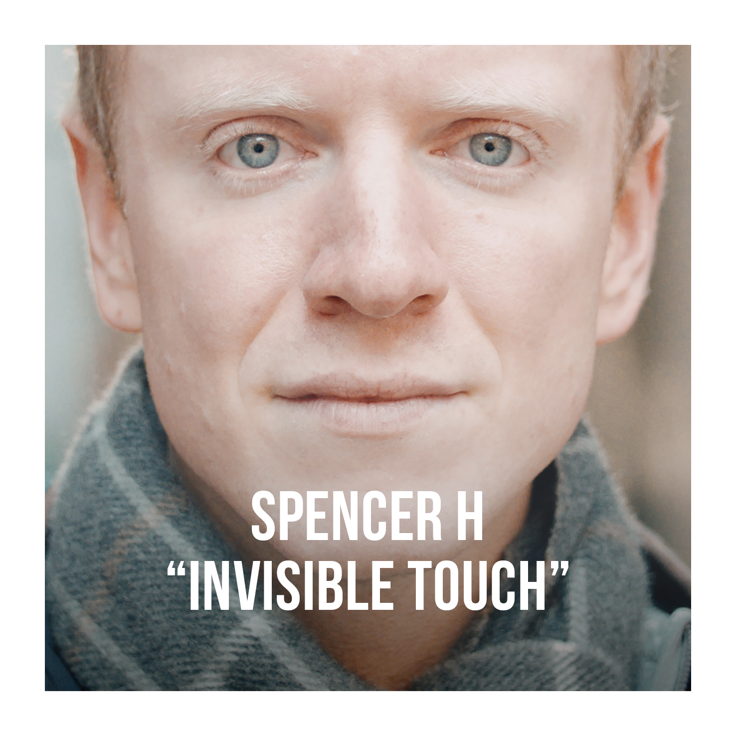 artist photo Spencer H w text w border.png