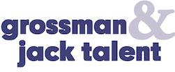 grossman&Jack_header