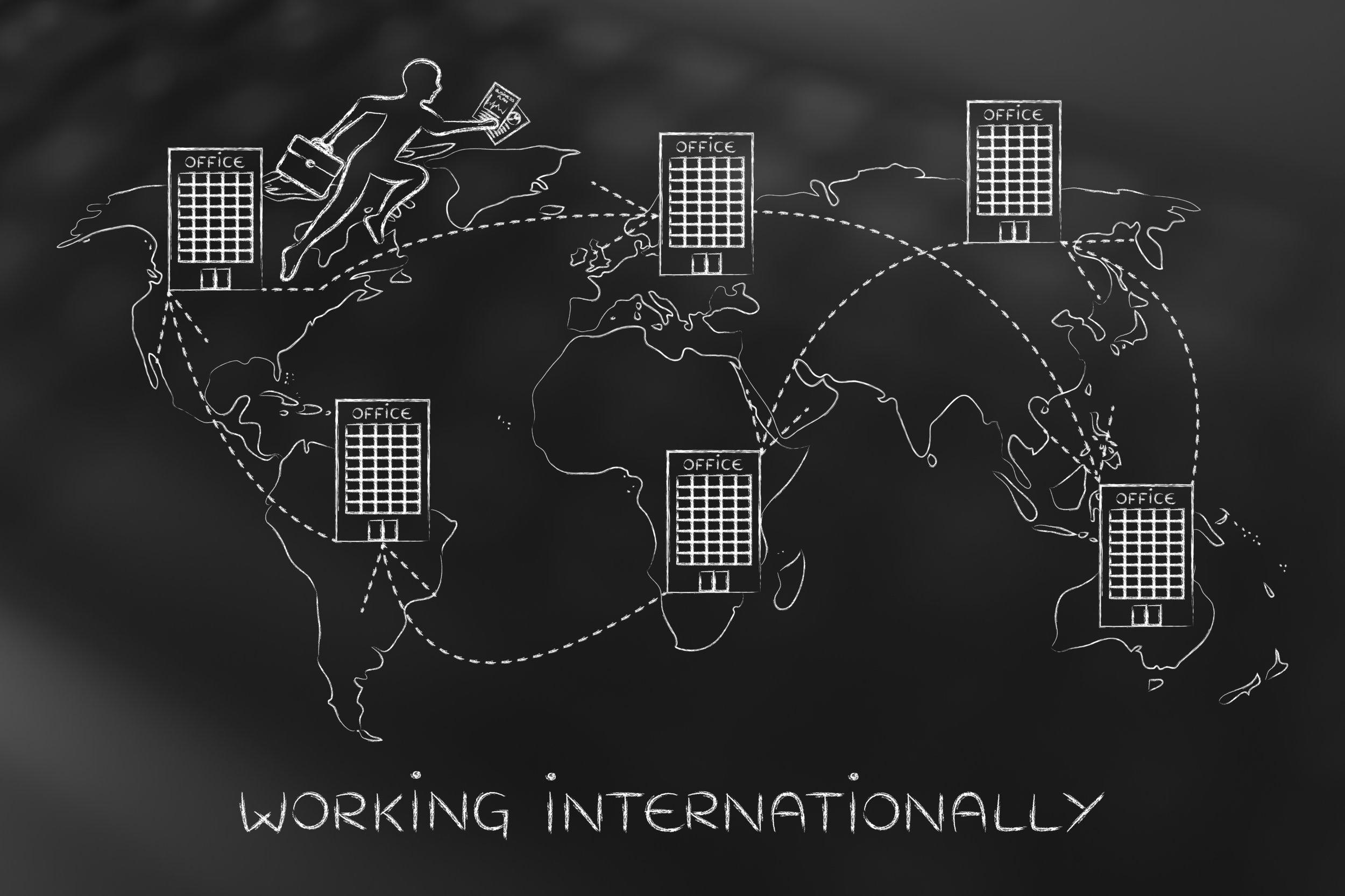 International_work_transitions_JBCC