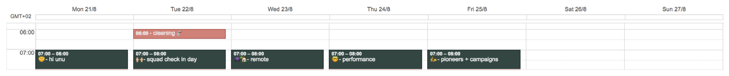 yae_how_to_survive_your_calendar