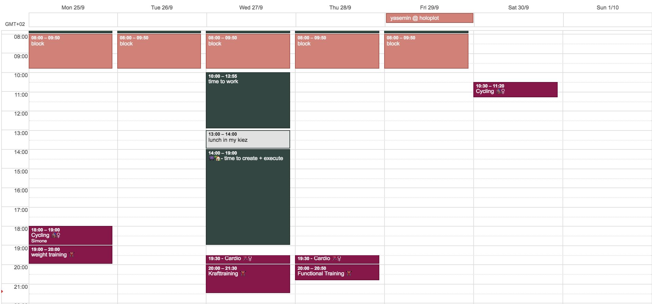 yasemin-aegaeis-calendar