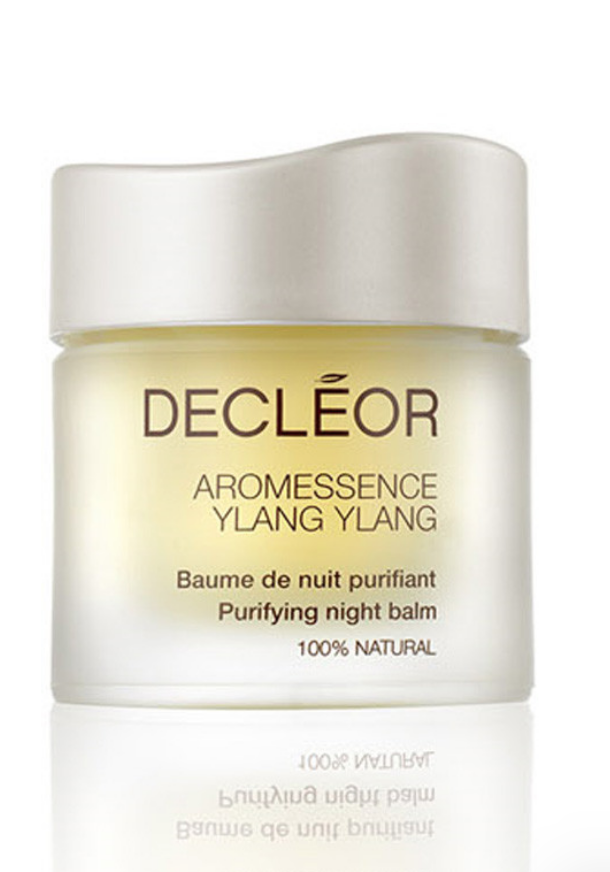Ylang Ylang Night Balm - Link to Product