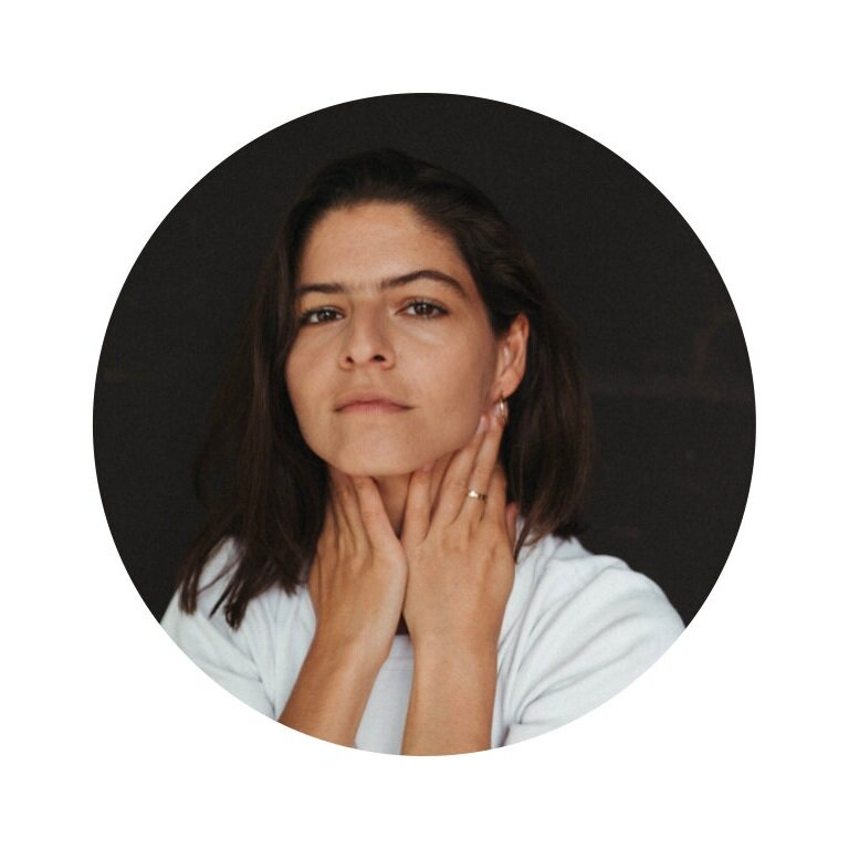 HI, - I am Yasemin Aegaeis. I am currently on a journey to become more mindful and present in everything I do.In 2015 my journey of becoming a healthier and happier version of myself started. I quit my job, quit smoking, did a group workout coach certification, started meditation, went on a trip to Bali, practiced yoga and completely logged off from my day to day life. Slowly these practices lead me to become more aware of the rights of other living species and our planet. In 2016 I became vegan and in 2019 I joined animal rights activist groups to create a more peaceful world for all of us.In 2015 I founded a platform called