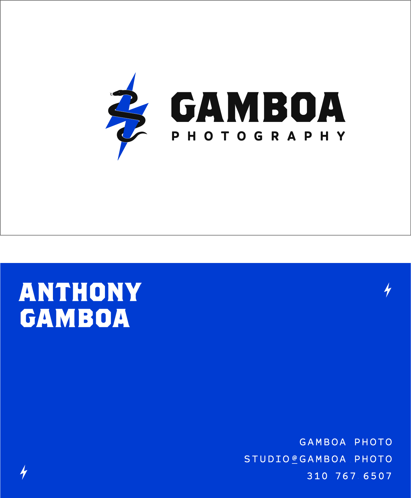 Gamboa_Business_Card_1.jpg