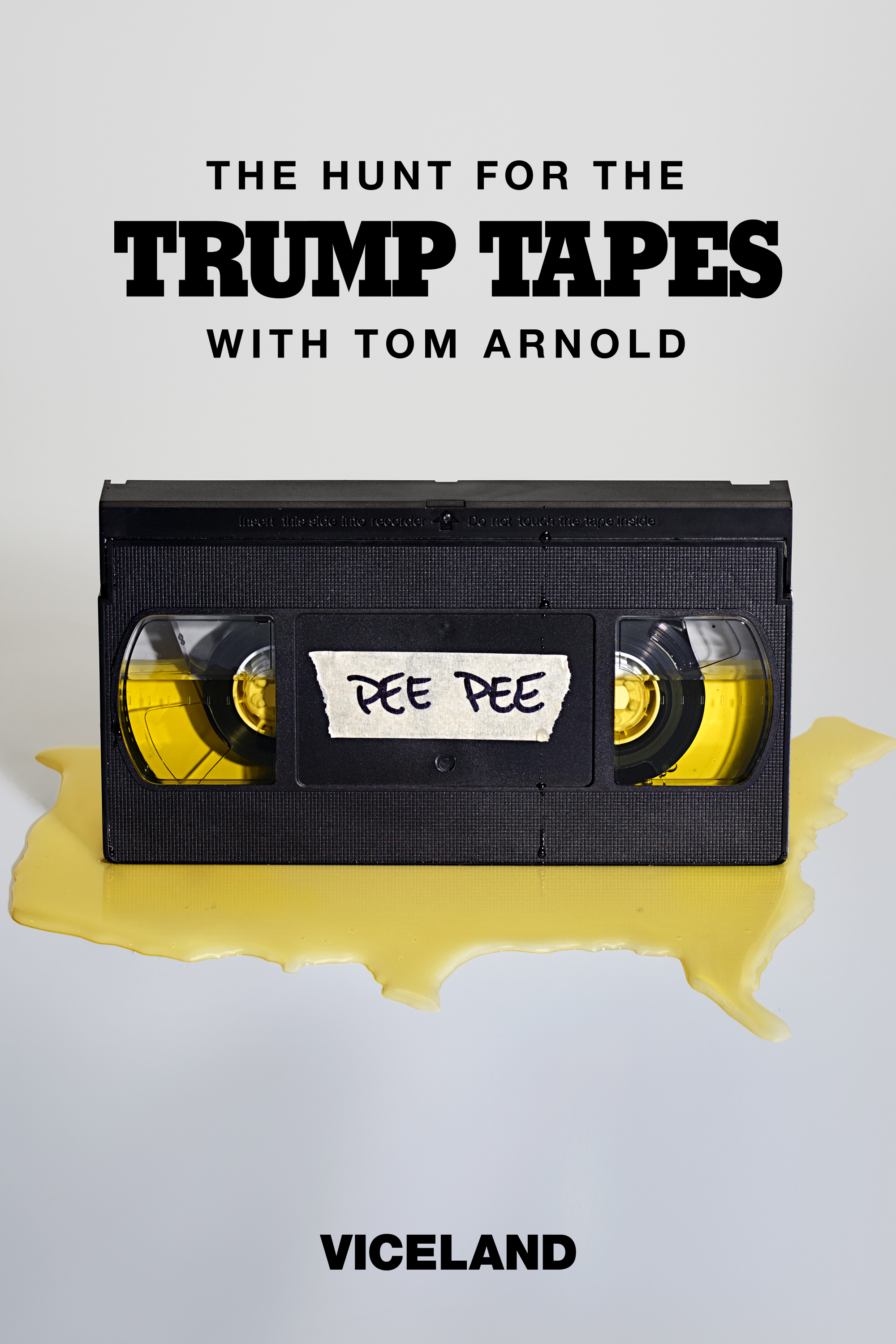 THE_HUNT_FOR_THE_TRUMP_TAPES_PEEART.jpg