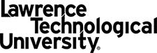 Lawrence Tech logo.jpg