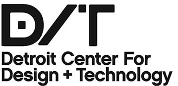 DCDT+Logo+Asymm.jpg