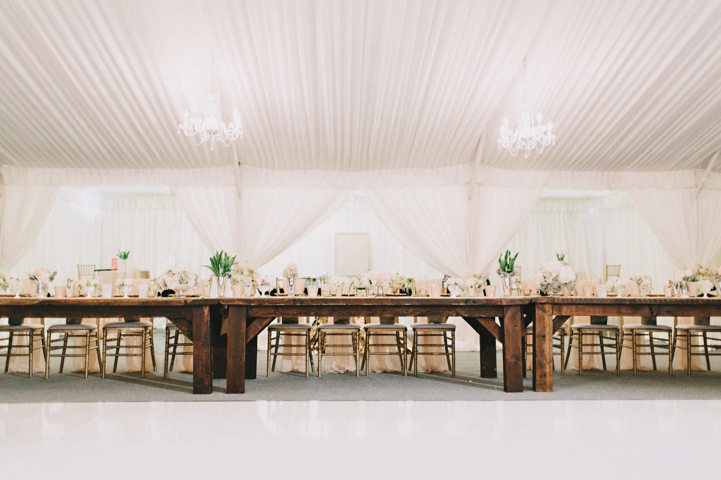 McCall Idaho Wedding | Whitney + Brian