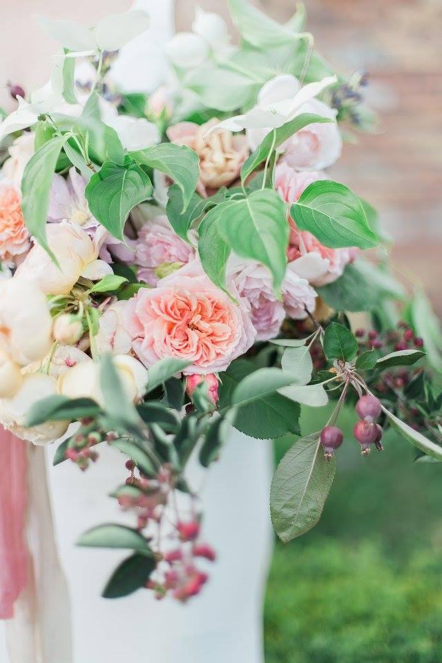 Boise Idaho Wedding | Jen + Jeremiah