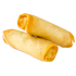 side_springroll.png