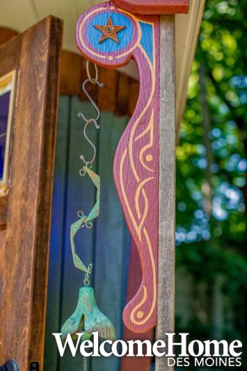 gypsy_wagon_02_09.jpg