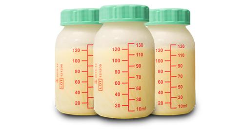 milk-home1.jpg