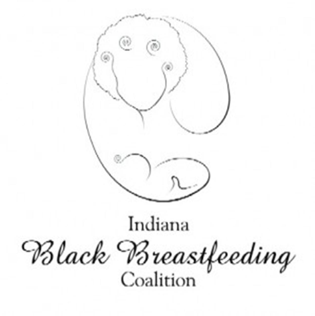 Indiana Black breastfeeding Coalition.jpg
