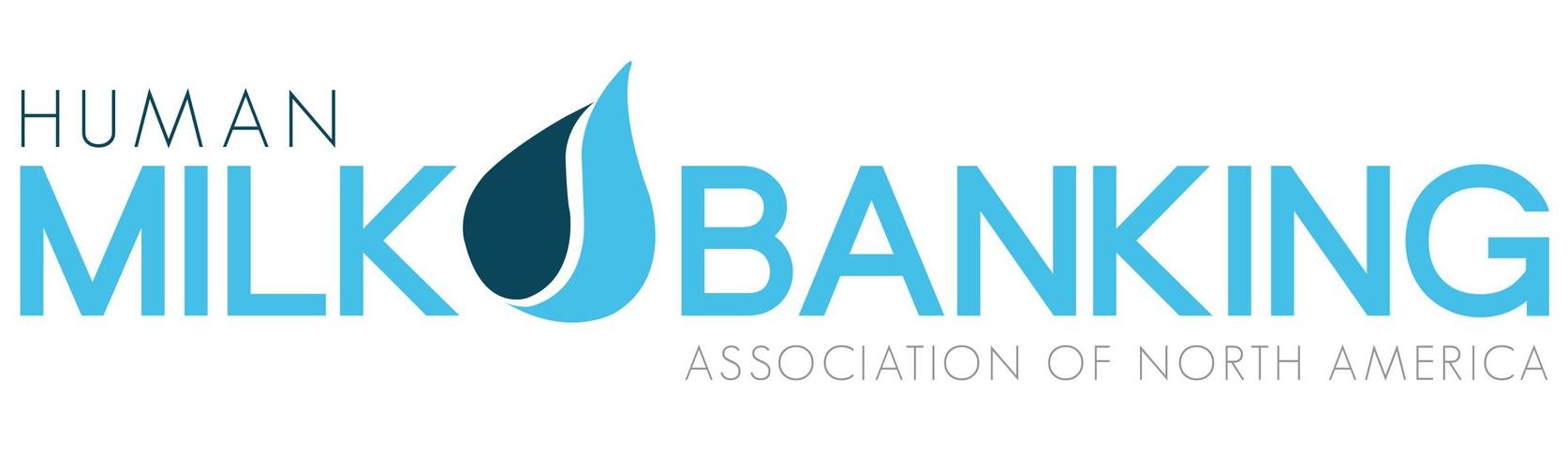 New HMBANA Logo.jpg