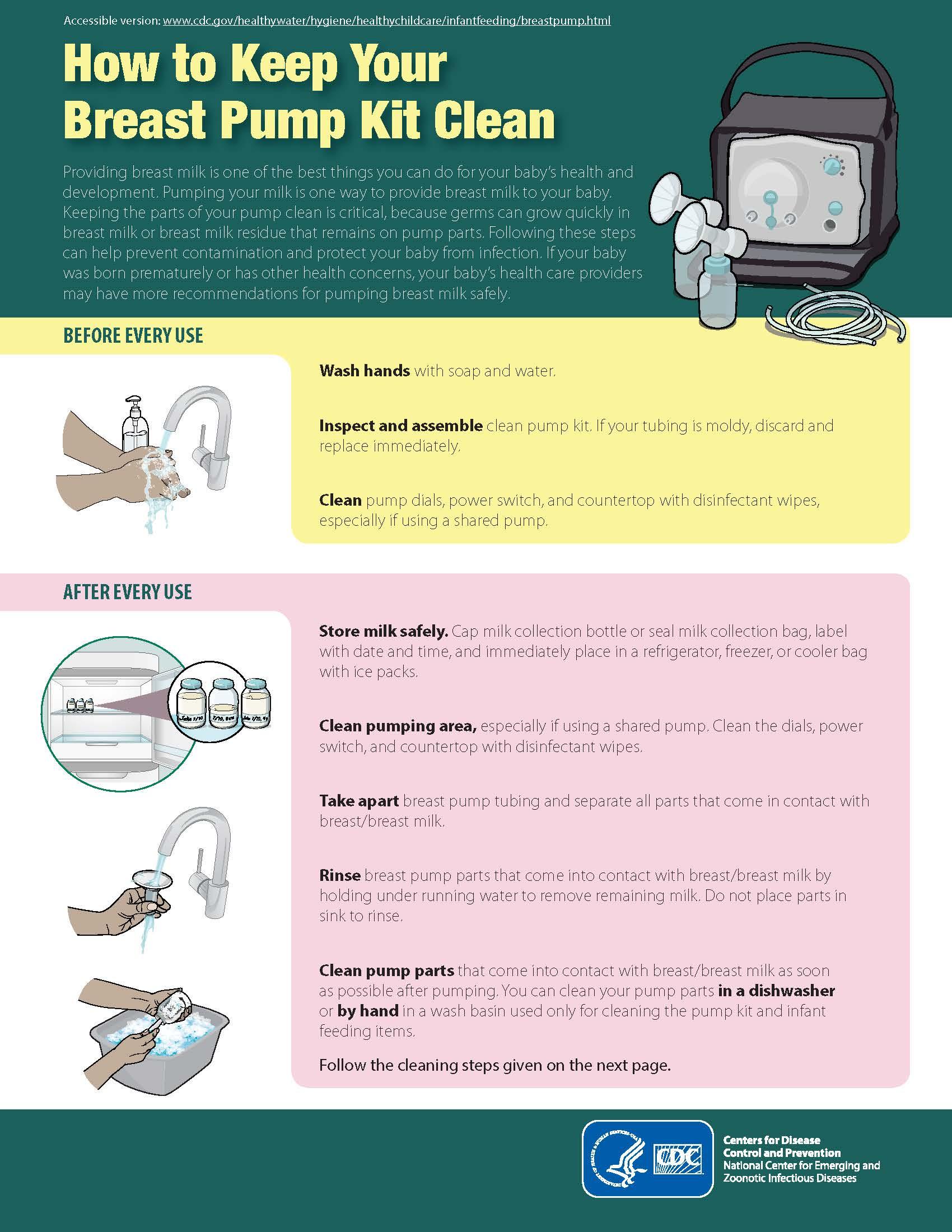 breast-pump-fact-sheet_Part1.jpg
