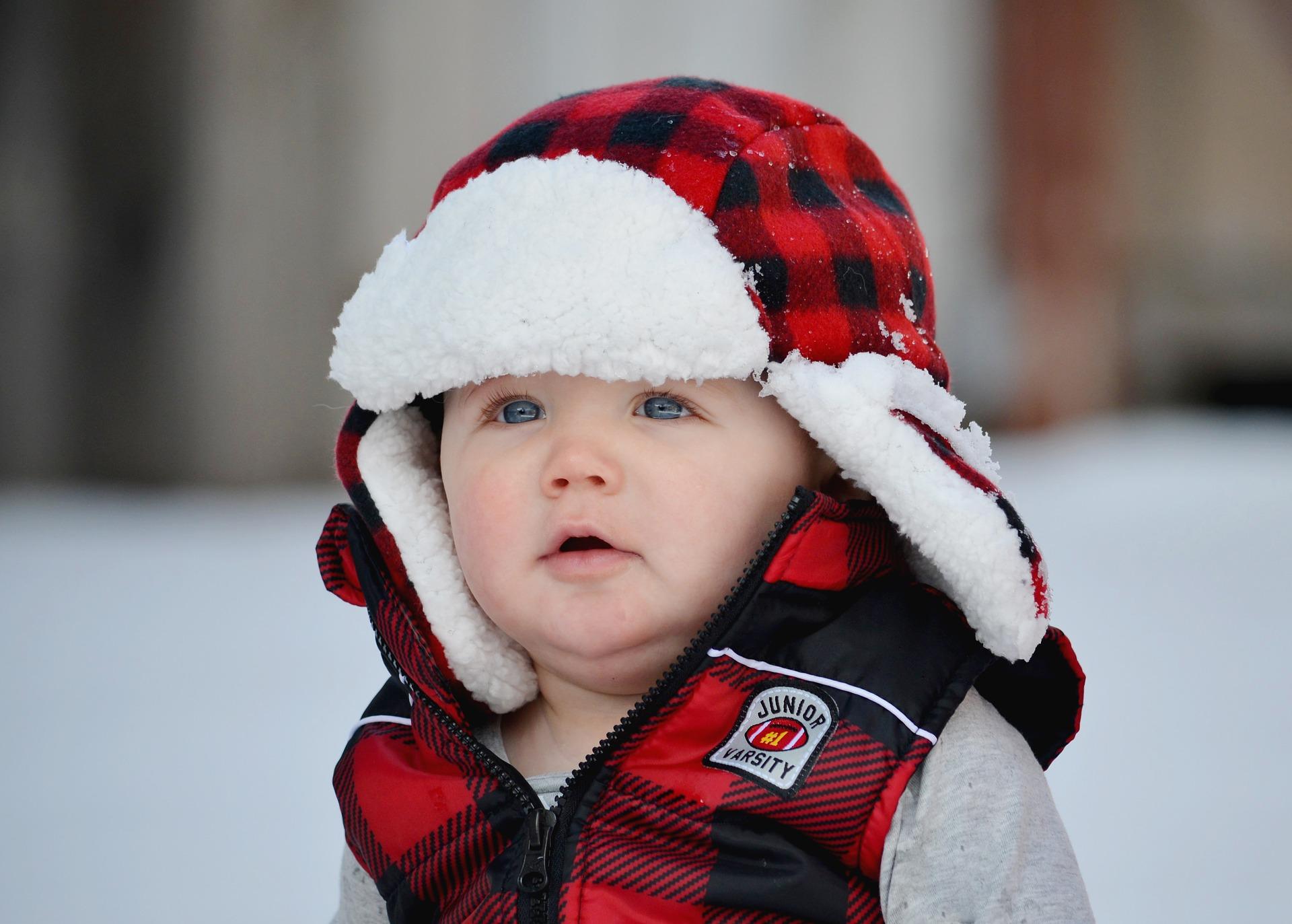 snow-baby-2073353_1920.jpg