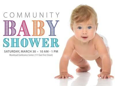 community-baby-shower-2019_web-event.jpg
