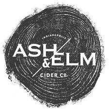 Ash & Elm.jpg
