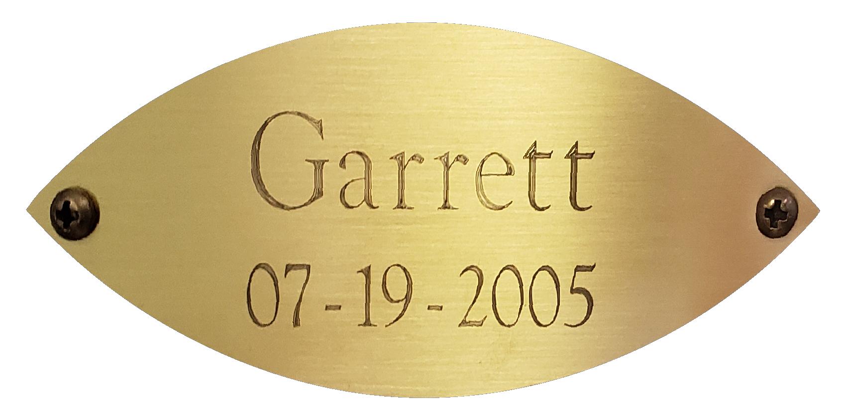 Garrett's Leaf2.png