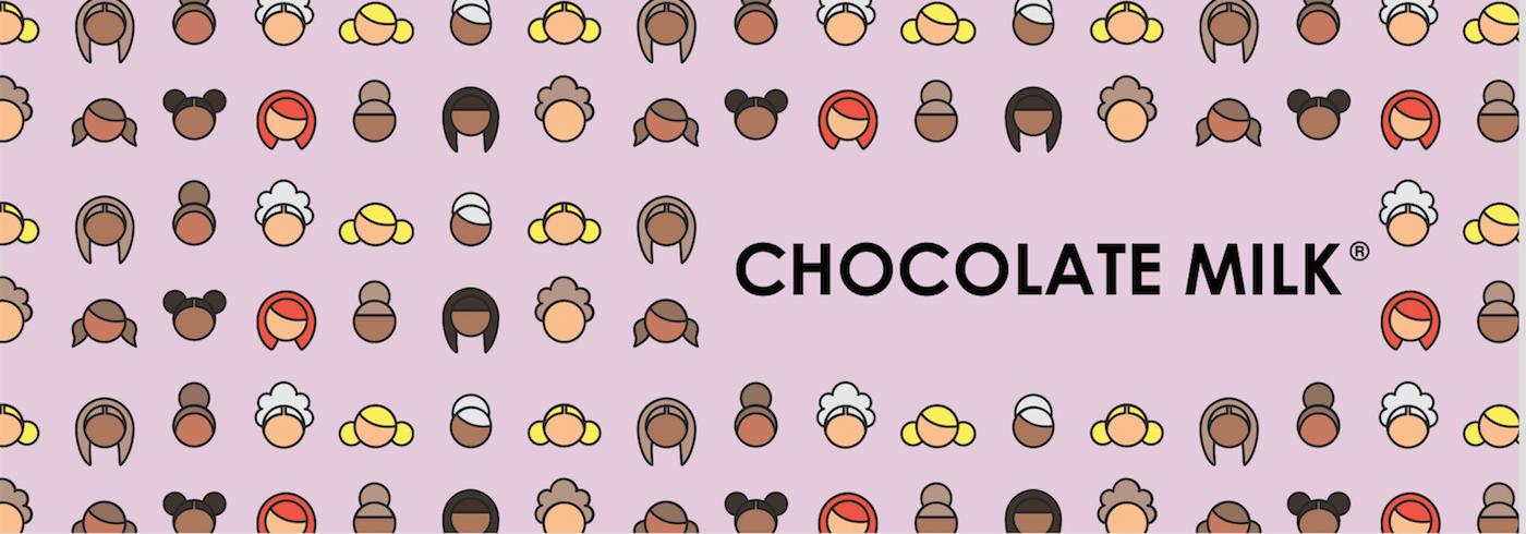 chocolatemilk.png