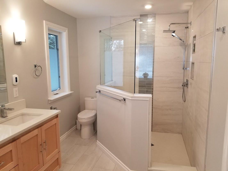 new bathroom valleyview.jpg