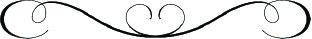 CALLIGRAPHY LINE.jpg