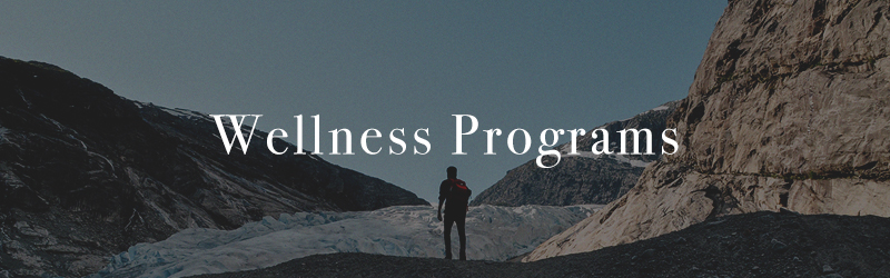 Reduce absenteeism, increase productivity, and improve overall health cost savings of employees and their families through prevention. Our Wellness Team helps you design engaging programs that enhance the wellbeing of your workforce.