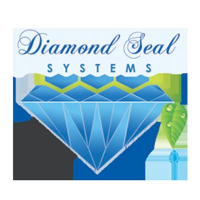diamond seal.png