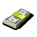 cash.png