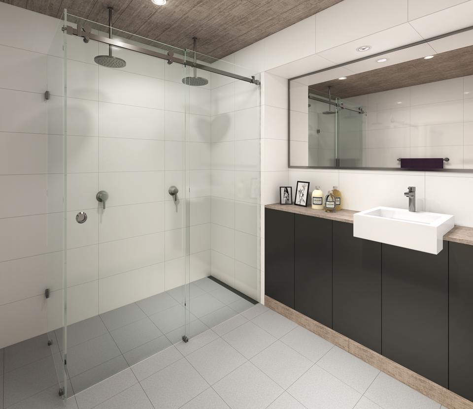 australia shower.png