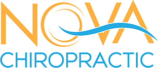 Nova Chiropractic's mission is to eliminate pain, correct postural inefficiencies, and maximize human performance by improving and optimizing the function of the human body through the highest quality of chiropractic care.
