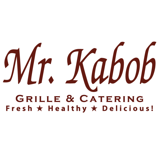 Yes, Mr. Kabob is in a gas station! Don't be fooled - our food is always fresh and cooked to order just for you. Find out why people say we've got the best Mediterranean food in town.