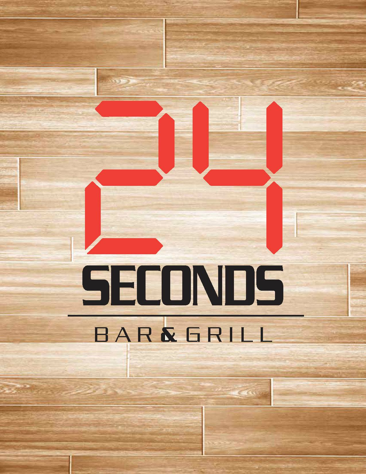 A great sports bar with rooftop patio located in downtown Berkley, MI.