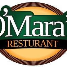 True to the Irish spirit, we revel in great conversation, a relaxed atmosphere, refreshing draft beers, remarkable entertainment and great food.  We are one of Metro Detroit's best places to dine-in, carry-out or plan a party or event.