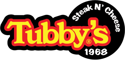 Our subs are made to order and grilled to perfection. We start with fresh bread and the finest USDA Grade A meats, cheese, lettuce, tomatoes, and Tubby's famous dressing.