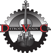 detroit_violin_company_berkley