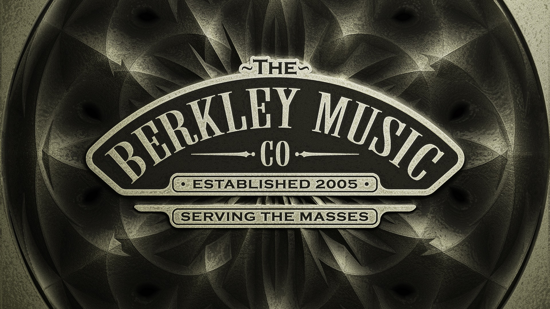 berkley_music_company