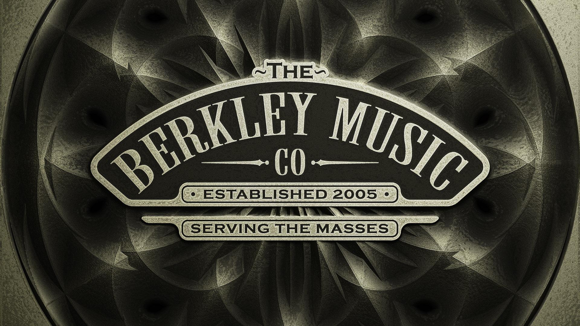 berkley_music_company
