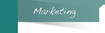 Marketing sticky.png