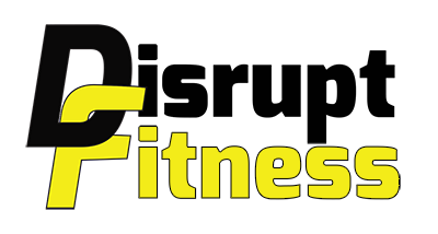 Disrupt_Fitness_Cropped_Logo