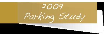 berkley_parking_study_2009.png