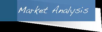 market_analysis_berkley.png