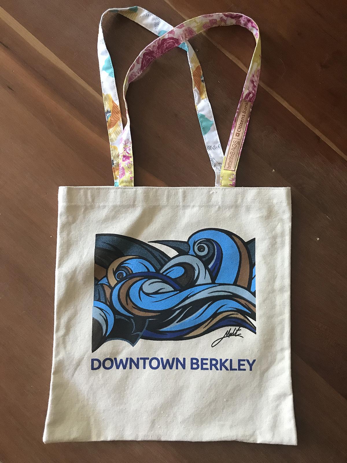 Downtown Berkley Bag_small.jpg
