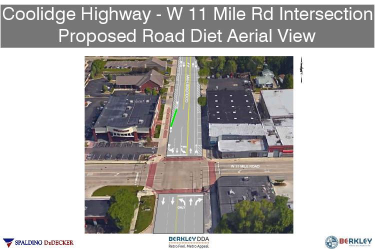 Plan View-11 Mile Updated.jpg