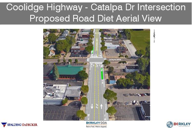 Plan View-Catalpa Updated.jpg