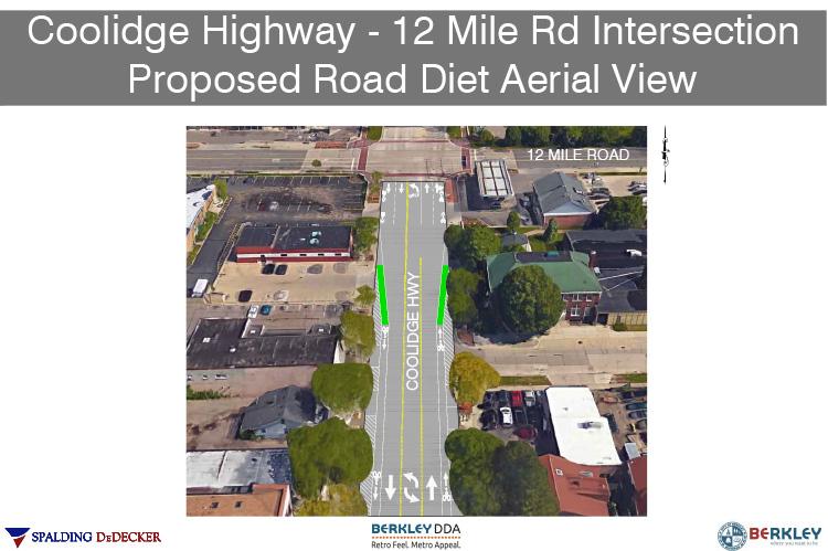Plan View-12 Mile Updated.jpg