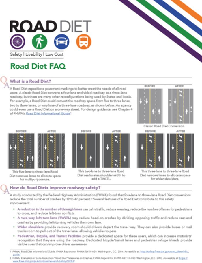fhwasa_FAQ_RoadDiet.jpg