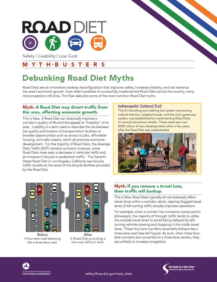 road_diet_Myths.jpg