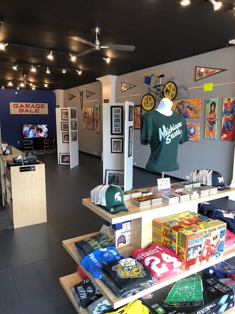 michigan sports gallery.jpg