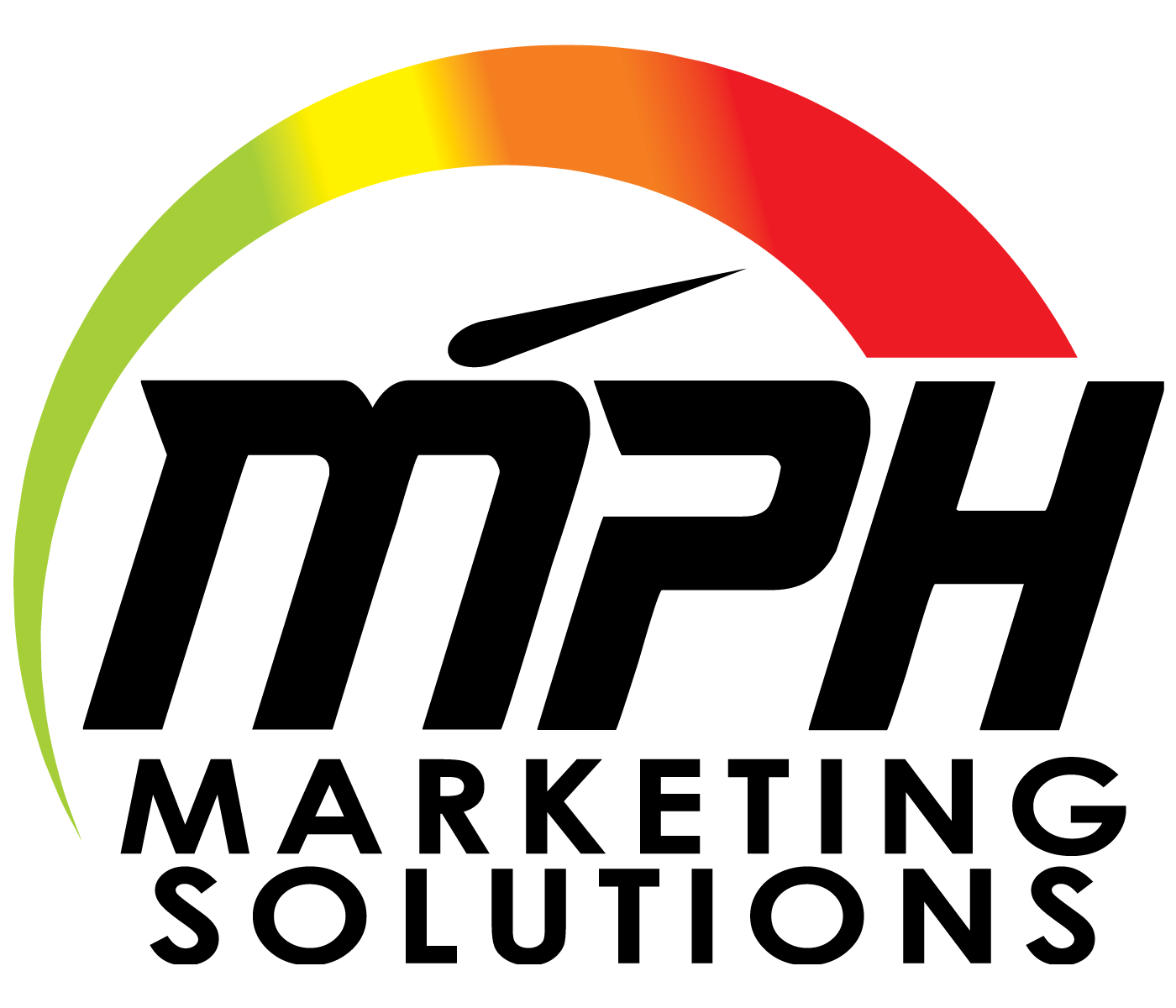 MPH Marketing Solutions is your local, one stop shop for all of your internet marketing and digital advertising needs! If you are feeling frustrated with your online marketing, don't worry. You are at the right place, we can help. As your partner we will work with you on a full online strategy. Utilizing an abundance of expertise in Website Design & Development, SEM – Search Engine Marketing, SEO – Search Engine Optimization, Desktop & Mobile Display Advertising, Social Media Management & Ads, Video Production, Media Buying, Graphic Design, Direct Marketing and much more, we have you covered.